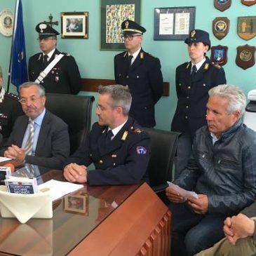 Truffe bancomat, derubati 78.890,00 euro a un cittadino sannita residente a Cusano Mutri.