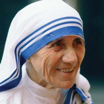 Accadde oggi: 19 ottobre 2003, beatificazione di Madre Teresa di Calcutta