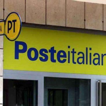 Poste Italiane: pensioni in pagamento da domani info su sito web e numero verde
