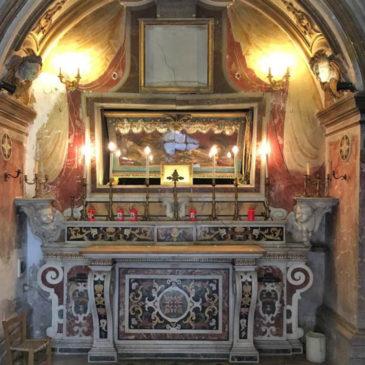 Guardia Sanframondi, tradizione e storia della fiera di San Pascasio.