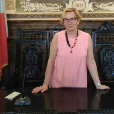 Sant'Agata de Goti. Il sindaco interviene sulle retribuzioni arretrate degli operai addetti alla forestazione