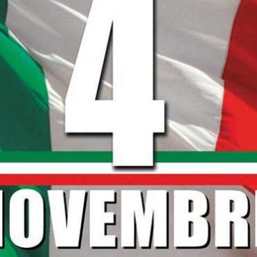 Accadde oggi: 4 novembre 1918, per l'Italia è la fine della Prima guerra mondiale