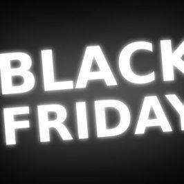 Che cos'è il Black Friday, la tradizione e le origini del nome
