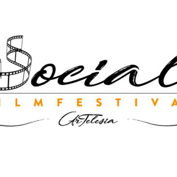 Pubblicati i nuovi bandi del Social Film Festival ArTelesia