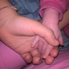 Giornata mondiale dei prematuri: come sono le giornate delle mamme delle TIN?