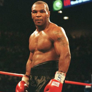 Accadde oggi: 22 novembre 1986, Mike Tyson prende a pugni il mondo intero