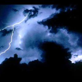 Continua l'allerta meteo: fino a lunedì mattina