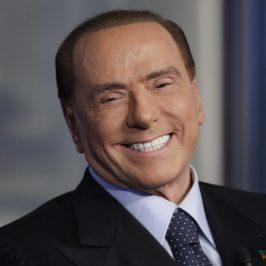 Accadde oggi: 14 aprile 2008, il trionfo di Silvio Berlusconi e il nuovo governo
