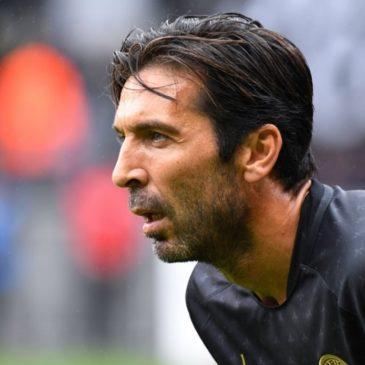 Accadde oggi: 19 novembre 1995, Gigi Buffon esordisce in serie A