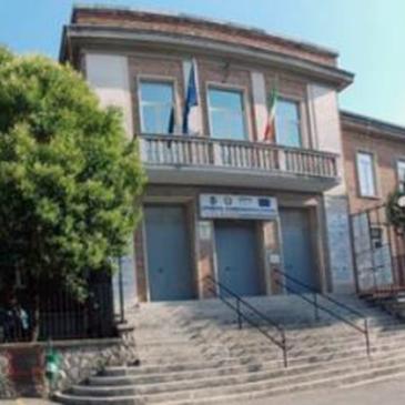 """Guardia Sanframondi. Servizio mensa al """"De Blasio"""": nessun problema igienico-sanitario"""