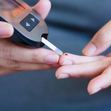 Benevento. 14 Novembre Giornata Mondiale del Diabete, screening in Piazza Castello e Piazza S. Modesto.