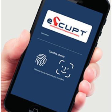 Ospedale San Pio di Benevento: con l'App E-Cupt si può prenotare una visita ambulatoriale semplicemente con uno smartphone