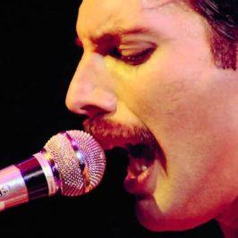 Accadde oggi: 24 novembre 1991, addio Freddie, leggendario King of Queen