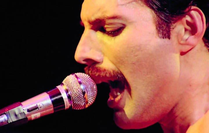 Accadde oggi: 24 novembre 1991, addio a Freddie Mercury ...