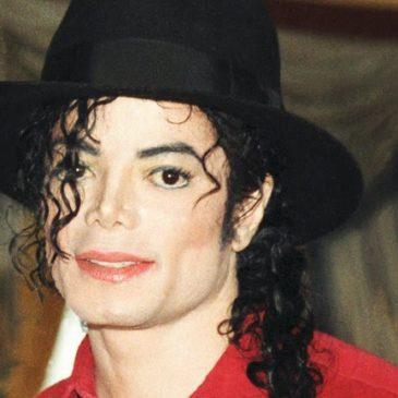 Accadde oggi: 29 agosto 1958, nasce il performer Michael Jackson