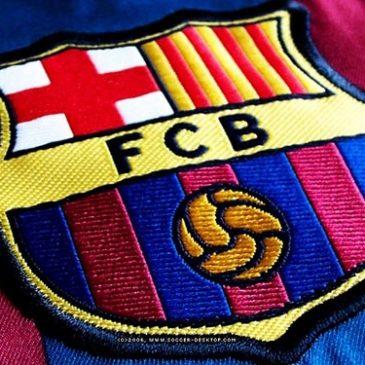 Accadde oggi: 29 novembre 1899, nasce il Futbol Club Barcelona