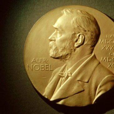 Accadde oggi: 27 novembre 1895, Alfred Nobel istituisce i premi Nobel