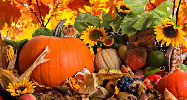 Almanacco di novembre