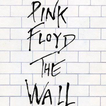 I 40 anni dell'album icona della musica mondiale