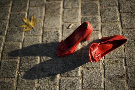 Casa delle Donne, partito il tour di incontri di sensibilizzazione sulla violenza di genere