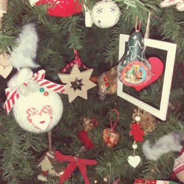 L'albero di Natale: le origini, la storia e le diverse tradizioni