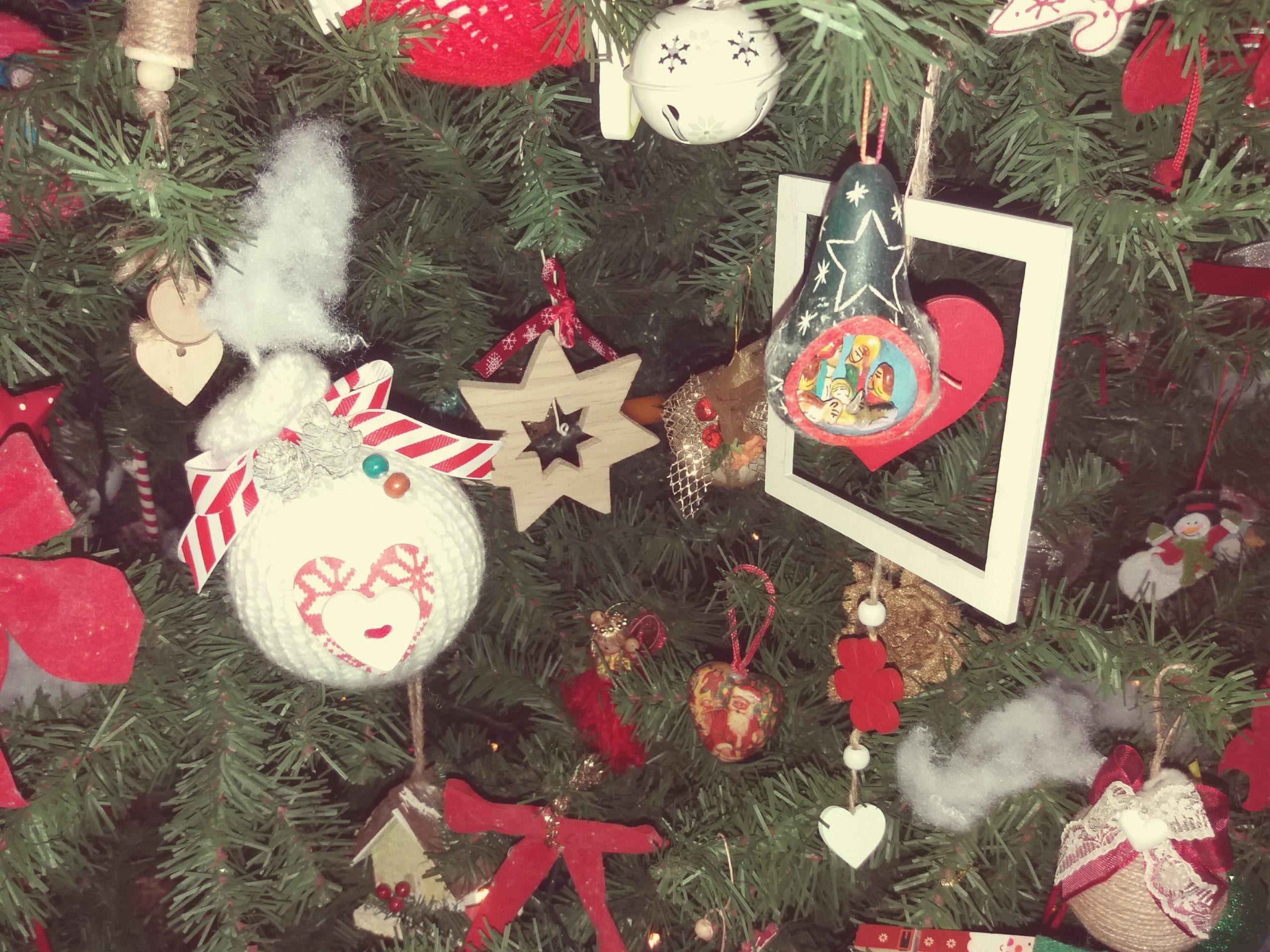 Albero Di Natale Pagano.L Albero Di Natale Le Origini La Storia E Le Diverse Tradizioni Fremondoweb