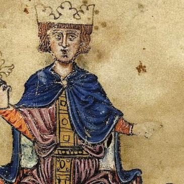 """Accadde oggi: 13 dicembre 1250, la morte di Federico II, lo """"Stupore del mondo"""""""