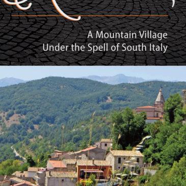 Mundunur: Un paese di montagna sotto l'incanto del Meridione