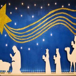 Accadde oggi: 16 dicembre 1720, nascita e storia della Novena di Natale