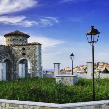 Grazie alla Regione Campania nuove possibilità per gli studenti del Fortore.
