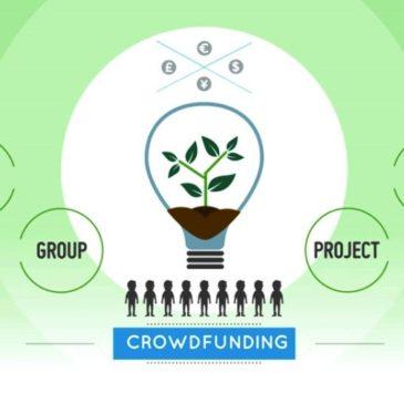 Lanciato oggi il primo progetto d'investimento green di lending ed equity crowdfunding simultaneo