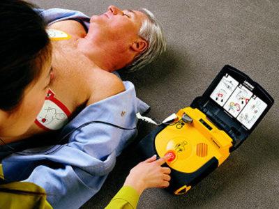 Telese Terme: Sarà donato alla Croce Rossa Italiana un nuovo defibrillatore.
