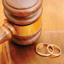 Accadde oggi: 1 dicembre 1970, in Italia viene istituito il divorzio. La storia