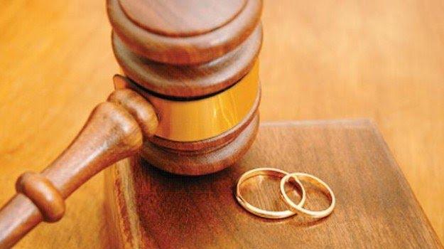 Accadde oggi: 12 maggio 1974, il divorzio vince sul referendum abrogativo