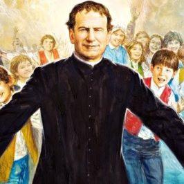 Accadde oggi: 18 dicembre 1859, Don Bosco e la Congregazione dei Salesiani