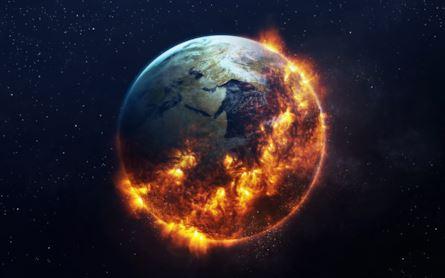 Accadde oggi: 21 dicembre 2012, le origini della fine del mondo secondo i Maya