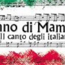 Accadde oggi: 10 dicembre 1847, debutta l'inno di Mameli. La storia