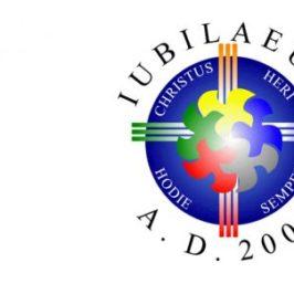 Accadde oggi: 24 dicembre 1999, il grande Giubileo del 2000 di Giovanni Paolo II