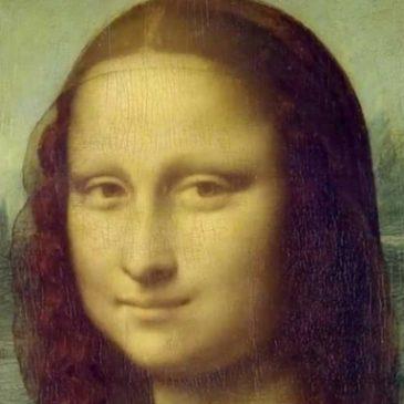 Accadde oggi: 21 agosto 1911, il furto della Gioconda dal Museo del Louvre
