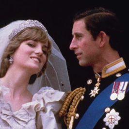 Accadde oggi: 9 dicembre 1992, il clamoroso annuncio di Carlo e Diana