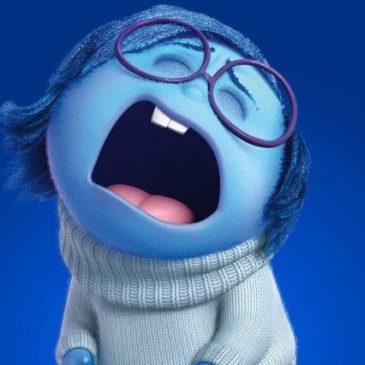 Blue Monday: ecco perché il 20 gennaio è il giorno più triste dell'anno