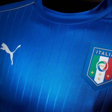 Accadde oggi: 6 gennaio 1911, perché la maglia della Nazionale italiana è azzurra?