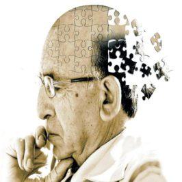 Alzheimer: invecchiare in salute? Quali percorsi