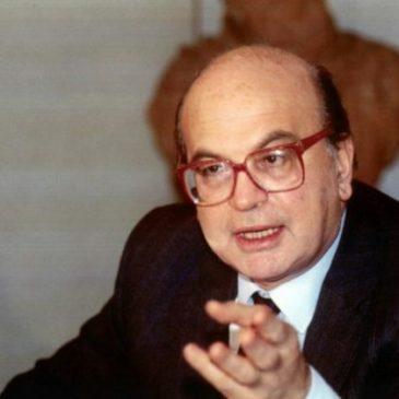 Amedeo Ceniccola: lettera aperta a Marco Travaglio