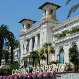 Accadde oggi: 29 gennaio 1951, al via la prima edizione del Festival di Sanremo