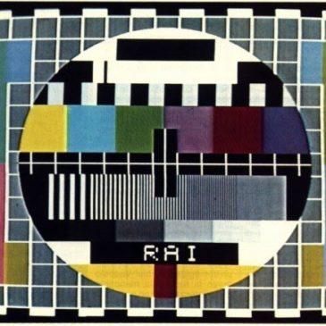 Accadde oggi: 3 gennaio 1954, nasce la Rai, la Radio televisione italiana