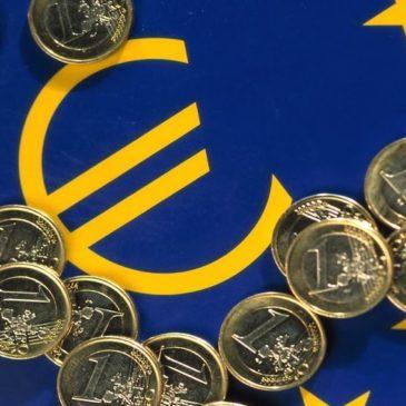 Accadde oggi: 1 gennaio 2002, entra in vigore l'euro