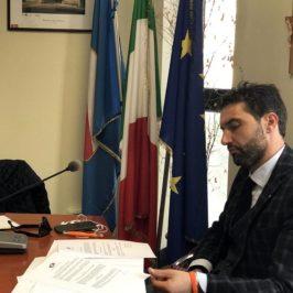 """Approvato il regolamento della legge regionale """"Agricoltura Contadina"""""""