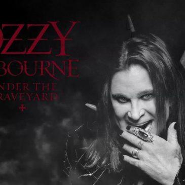 "Ozzy Osbourne shock: ""Ho il morbo di Parkinson"""