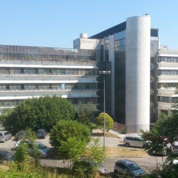 AltraBenevento: lettera aperta ai vertici del servizio sanitario regionale e nazionale